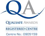 QA_RC_logo