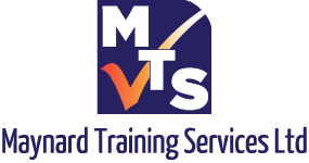 Maynard Training Services