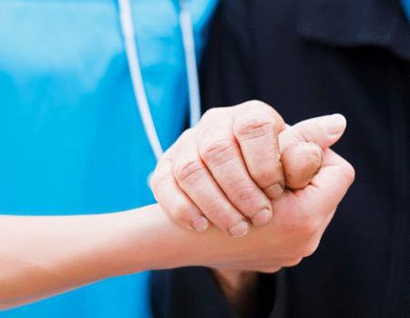 Health-and-social-care-v2